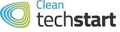 programa cleantechstart