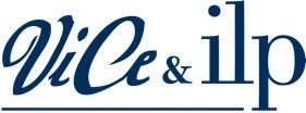 Vice-Ilp-logo